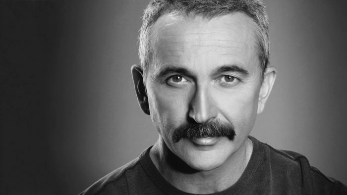 aaron tippin call of the wild